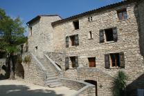 image SaintMartindeLondres_maisons.jpg (4.3MB) Lien vers: http://www.wikigarrigue.info/wakka.php?wiki=SaintMartindeLondres