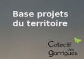 Base-projets Lien vers: http://www.wikigarrigue.info/wakka.php?wiki=BaseProjets