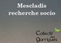 Mescladis Lien vers: http://www.wikigarrigue.info/wiki16/wakka.php?wiki=PagePrincipale