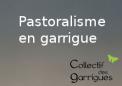 Pastoralisme Lien vers: http://www.wikigarrigue.info/wiki15/wakka.php?wiki=PagePrincipale