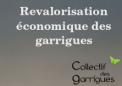 revalorisation-eco Lien vers: http://www.wikigarrigue.info/wiki14/wakka.php?wiki=PagePrincipale
