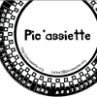 image logopicassiette.png (14.6kB)