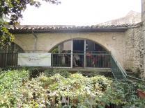 rdv-Foncier Lien vers: http://www.wikigarrigue.info/wakka.php?wiki=RDV2014juillet