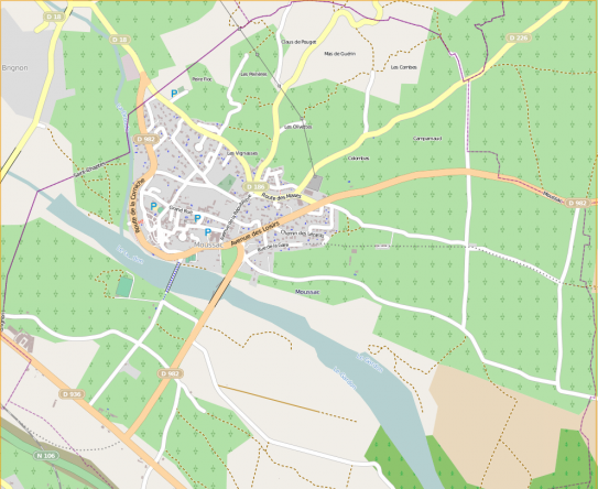 image Moussac_large.png (0.3MB)