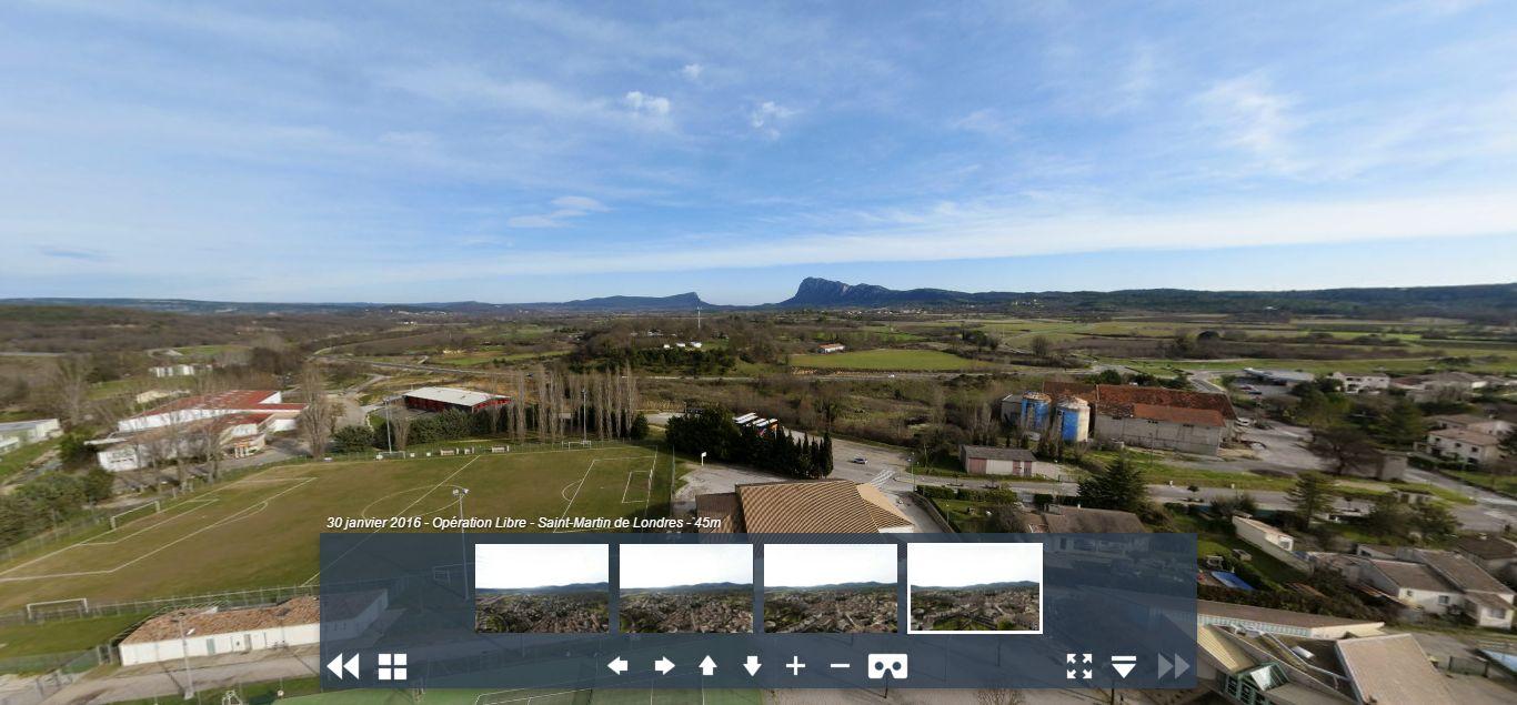 image Drone.jpg (0.1MB)