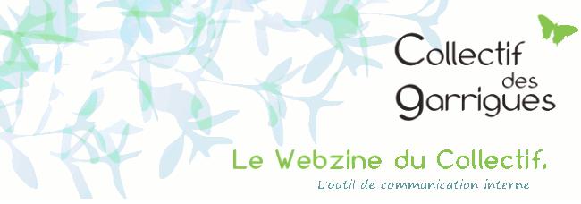 image BandeauWebzine.png (53.1kB)