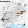 image CarteOGS.png (94.8kB) Lien vers: http://wikigarrigue.info/lizmap/index.php/view/map/?repository=cartogarrigue208loisirs&project=08_04_QGS_LOISIRS_Grands_sites
