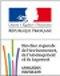 image LogoDrealCouleur_LR.jpg (6.8kB)