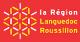 image Logo_Region_Site.jpg (12.1kB)