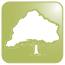 image Arbre_remarquable.png (5.2kB)