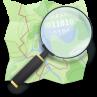 image Logo_OSM.png (66.9kB)