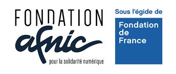 LogoFondationAFNIC.png (6.1kB) Lien vers: https://www.fondation-afnic.fr/fr/Accueil.htm