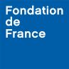 image FondationdeFrance.png (41.0kB)