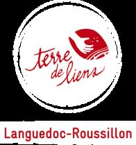 LogoTDLLR.png (54.6kB) Lien vers: https://www.terredelienslr.fr/contact/