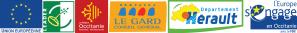 image Logos_sontiens_201802.png (0.2MB)
