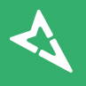 image Logo_Mapillary.png (6.1kB)