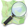 image Logo_Openstreetmap.png (15.8kB)