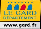 image _Logo_Gard_h130.png (11.4kB)