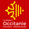 image _Logo_Occitanie_h130.png (9.4kB)