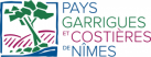 image _Logo_Pays_h130.png (47.9kB)