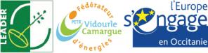 image Logo_carte_patrimoine.png (47.9kB)