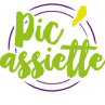 image LOGO_PicAssiette.png (11.9kB)
