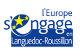 image LanguedocSeul_site.jpg (12.9kB)